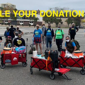 donations_pic